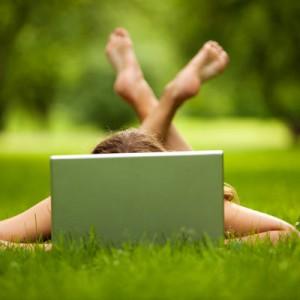 hosting-online-square-web