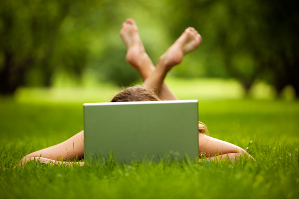 hosting-online